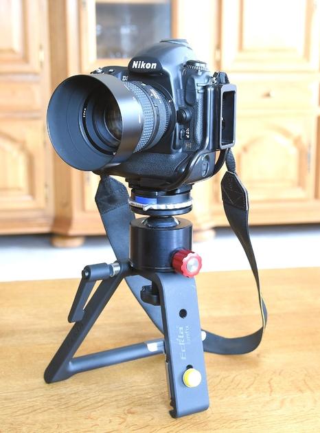 foto-camfix-2