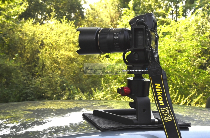 foto-camfix-1533klein