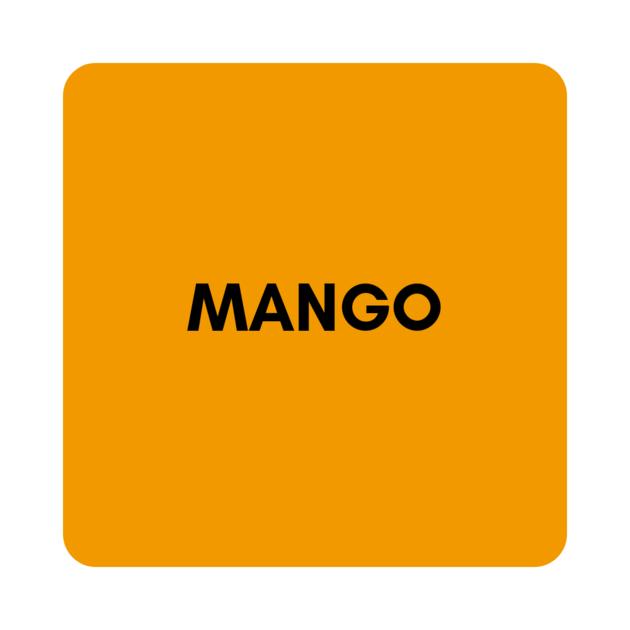 PRIJON-COULEUR-KAYAK-mango