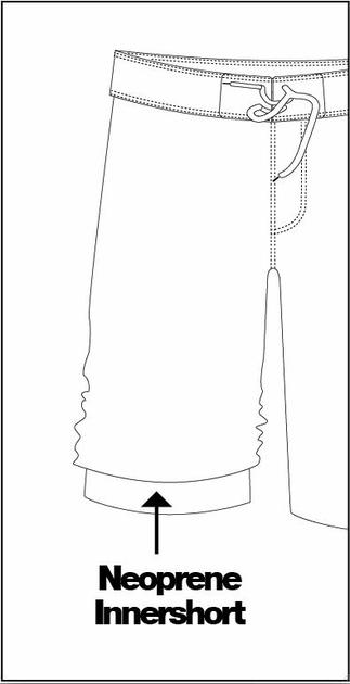 VGEN0127-1