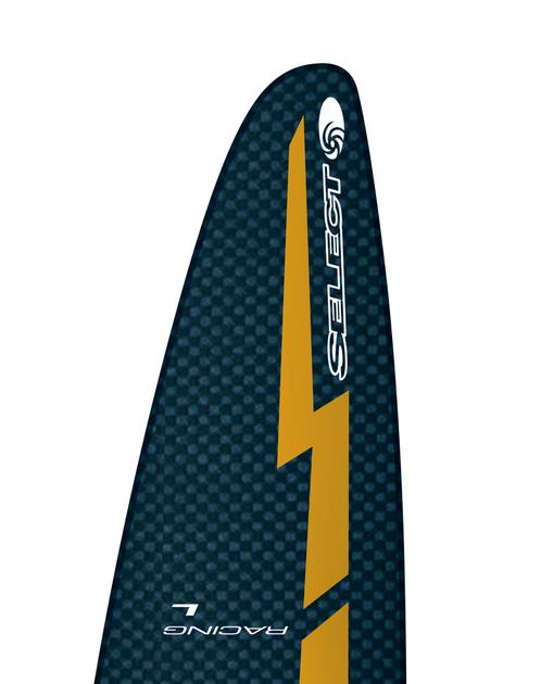Dérive-Racing-L-2010