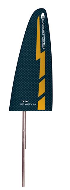 Dérive-Racing-XL-2010