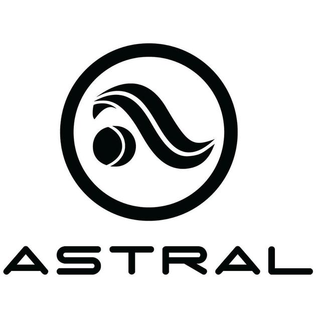 logo-astral