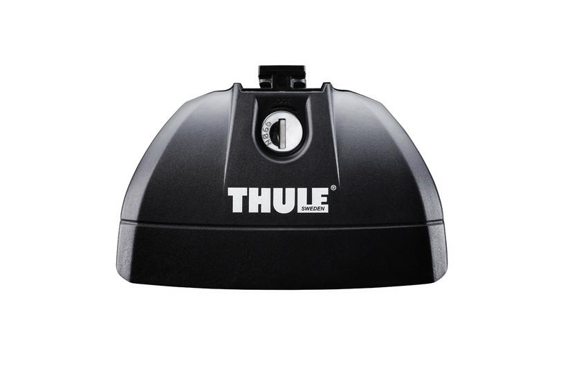 TGEN0174-THULE-PIEDS_753