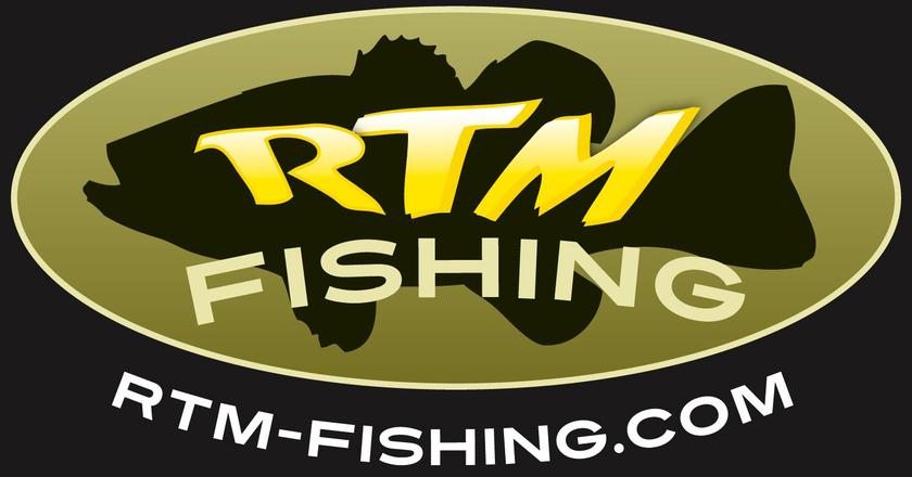 logo-RTM Fishing