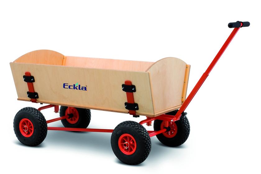 ECKLA-FUN-Long-Trailer-77820