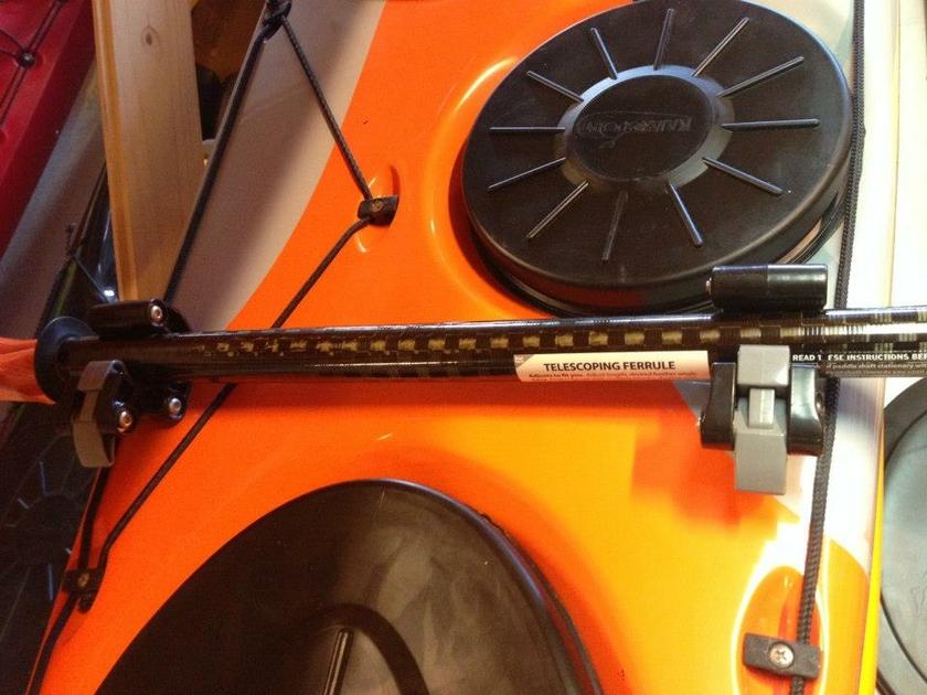 APAG0003-KAJAKSPORT-410200-KS-paddle-float-outrigger-5