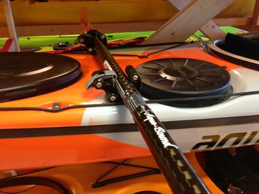 APAG0003-KAJAKSPORT-410200-KS-paddle-float-outrigger-4