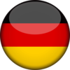 flag-3d-round-250-germany