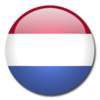 netherlands-dutch-flag-png-icon-3