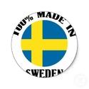 madeinsweden