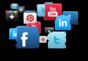 social-media250px
