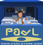 PadLStore-GuideShop