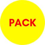 PadL-logo-pack