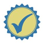 icone (2)