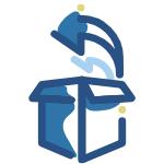 icone (8)
