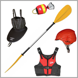 accessoires-canoe-kayak-500