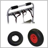 chariots-accessoires-155