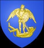 Blason_commune_de_Neufchâteau_(Belgique)