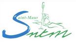 sntm_logo