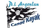 logo-ck-argentan