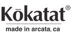 logo_KOKATAT_155px