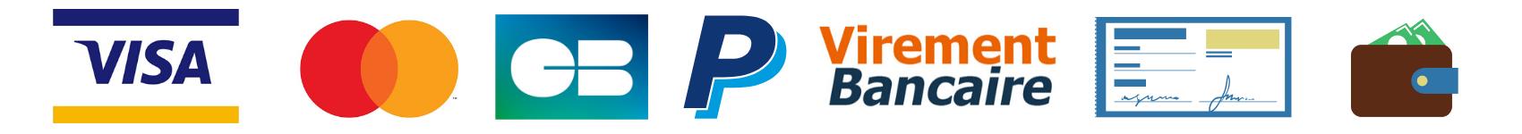 banniere-paiement(6)