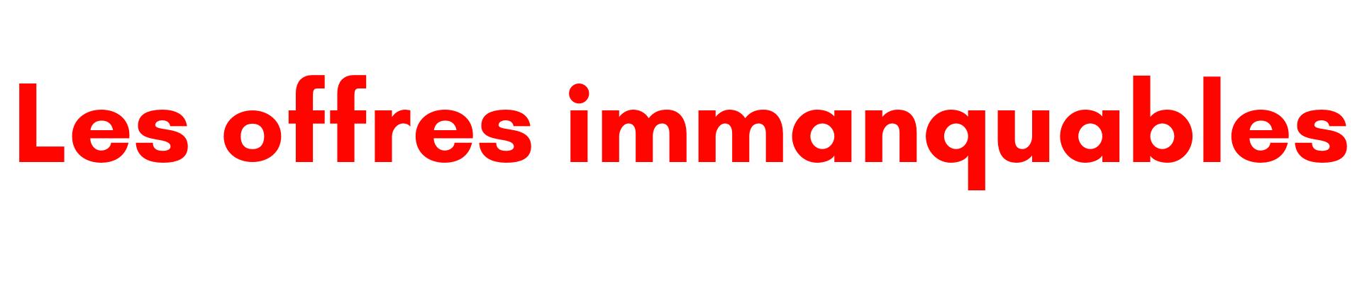 PADL-IMMANQUABLES