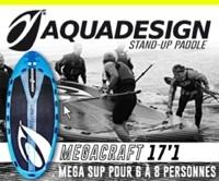 BSUP0056-AQUADESIGN-MEGA_RAFT_pub_larg200