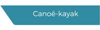 Pictogramme-canoe-kayak