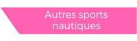 pictogramme-autres-sports-nautiques