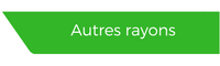 pictogramme-autres-rayons