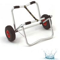PadLStore-miniature-categorie-ECKLA-chariots-alu