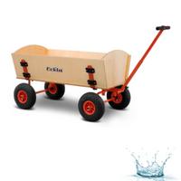 PadLStore-miniature-categorie-ECKLA-chariots-bois