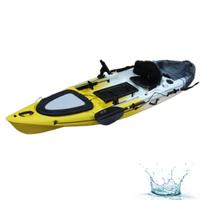PadLStore-miniature-categorie-RTM-FISHING-SOT
