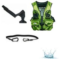 PadLStore-miniature-categorie-RTM-FISHING-ACCESSOIRES