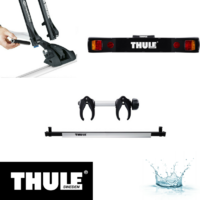 PADLSTORE-BOUTIQUE-THULE-RAYONS-2