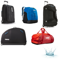 PADLSTORE-BOUTIQUE-THULE-RAYONS-2 (4)
