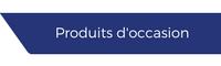 Pictogrammes menu boutique en ligne (1)
