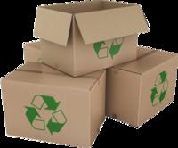 carton-reutilise