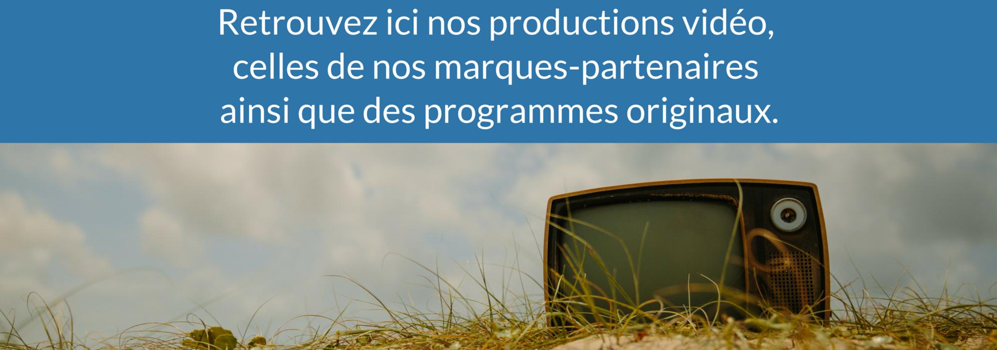 PadL TV (1)