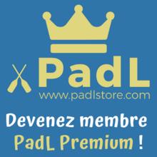 PADL-PREMIUM