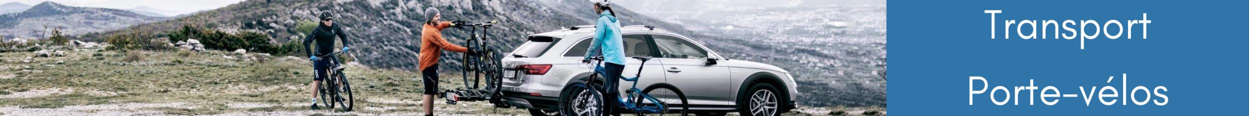 PADL-CATEGORIES-BANNIERES-porte-vélos