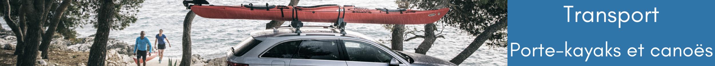 PADL-CATEGORIES-BANNIERES-porte-kayak