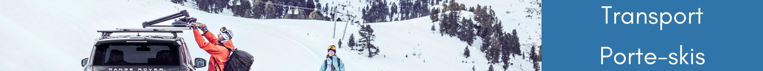 PADL-CATEGORIES-BANNIERES-porte-skis