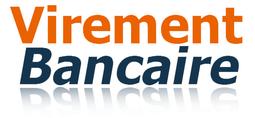 logo-virement-bancaire