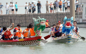 dragonboat003