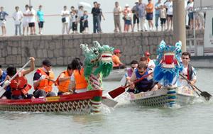dragonboat003