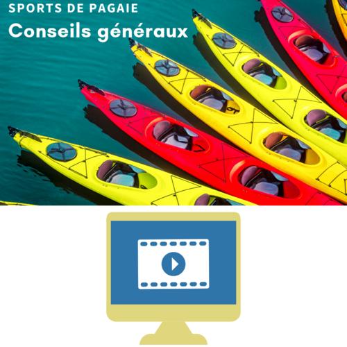 Copie de PADLTV-CONSEILS-SPORTS-PAGAIE-CONSEILS-GENERAUX