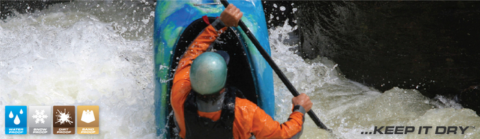 category-banner-activity-kayaking_1
